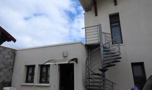 Vente maison mimizan 40200 achat maisons mimizan for Achat maison mimizan
