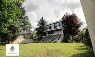 vente Maison / Villa 12 pièces Le Perreux-sur-Marne