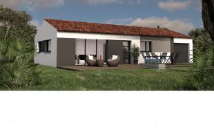 vente Maison / Villa 5 pièces Clisson