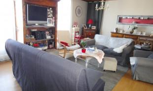 vente Appartement 4 pièces Saint-Paul-Lès-Durance