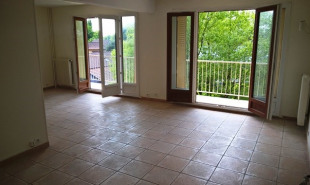 location Appartement 4 pièces Groslay