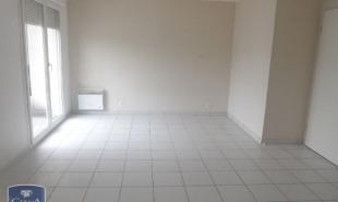 vente Appartement 2 pièces Quimper
