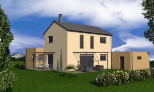 vente Maison / Villa 5 pièces Linac