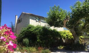 vente Maison / Villa 6 pièces Barbentane
