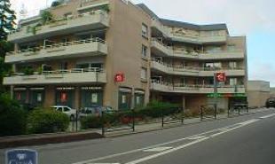 location Appartement 4 pièces Sainte-Adresse
