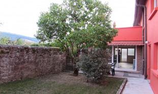 vente Maison / Villa 11 pièces Lutzelhouse