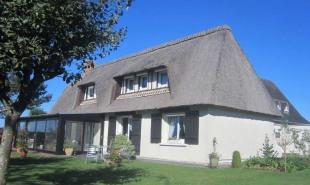 vente Maison / Villa 5 pièces Eletot