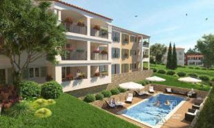 location Appartement 3 pièces Roquefort-les-Pins