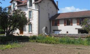 vente Maison / Villa 9 pièces Arpajon-sur-Cère