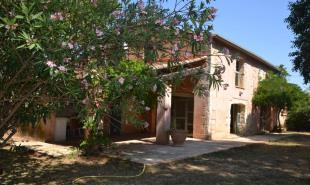 vente Maison / Villa 8 pièces Mauguio