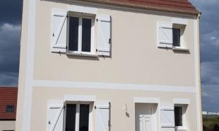 vente Maison / Villa 4 pièces Villeparisis