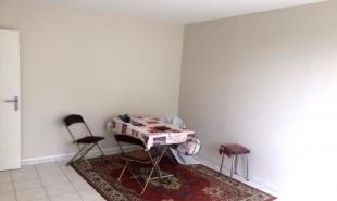 vente Appartement 3 pièces Argenteuil