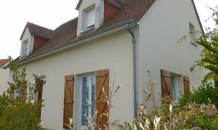 vente Maison / Villa 6 pièces Moult Chicheboville