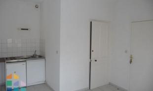 location Appartement 1 pièce Caen