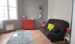 location Appartement 1 pièce Bayonne