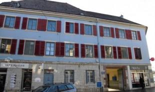 location Appartement 4 pièces Montbeliard