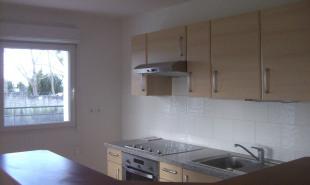 location Appartement 3 pièces Lanester
