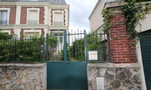 vente Maison / Villa 7 pièces Nanterre