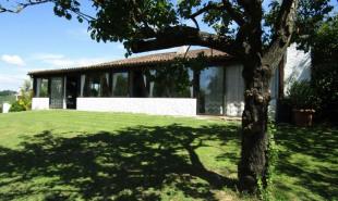 vente Maison / Villa 5 pièces Langon