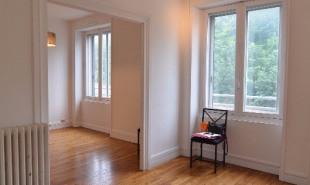 vente Appartement 4 pièces Hennebont