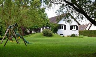 location Maison / Villa 4 pièces Gazeran
