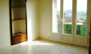 location Appartement 3 pièces Saint André les Vergers