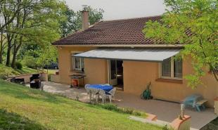 vente Maison / Villa 4 pièces Vendine (5 Min)