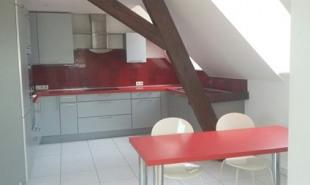 location Appartement 6 pièces Belfort
