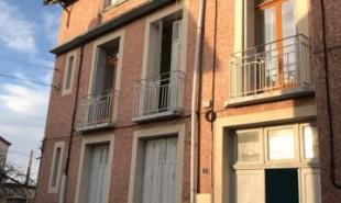 vente Maison / Villa 8 pièces Andrezieux-Boutheon