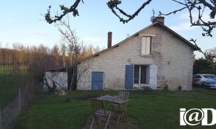 vente Maison / Villa 4 pièces La Membrolle sur Choisille