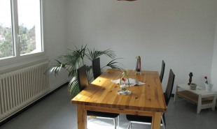 vente Maison / Villa 4 pièces Andrezieux-Boutheon