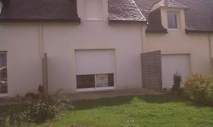 location Maison / Villa 3 pièces Carantec