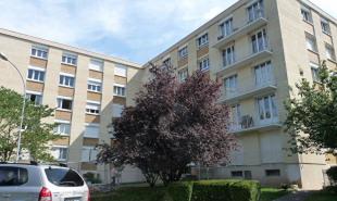location Appartement 3 pièces Senlis