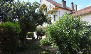 vente Maison / Villa 5 pièces Vic-en-Bigorre