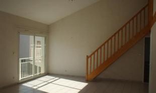 location Appartement 3 pièces Les Herbiers
