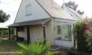 vente Maison / Villa 4 pièces Pleven