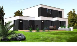 vente Maison / Villa 6 pièces Saint Pol de Léon