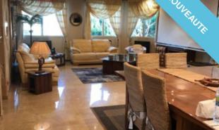 vente Maison / Villa 5 pièces Clichy sous Bois