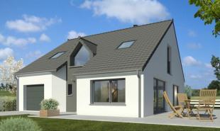 vente Maison / Villa 4 pièces Lozinghem