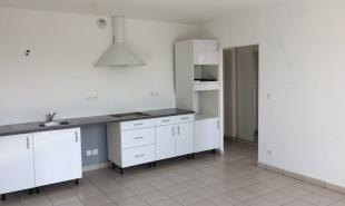 location Appartement 3 pièces Dammartin-en-Goële