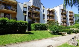 vente Appartement 4 pièces Moirans