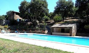 vente Maison / Villa 5 pièces La Garde-Freinet