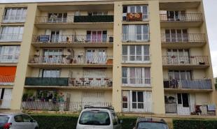 vente Appartement 1 pièce Garges les Gonesse
