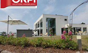 vente Maison / Villa 7 pièces Saint Die des Vosges