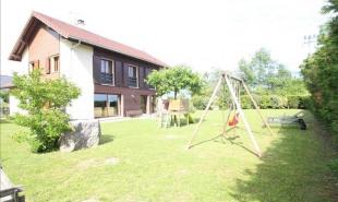 vente Maison / Villa 7 pièces Le Bourget du Lac