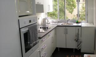 location Appartement 4 pièces Nogent sur Marne
