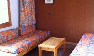 vente Appartement 1 pièce Valmorel