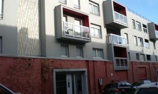 location Appartement 3 pièces Roubaix