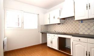 location Appartement 5 pièces Guyancourt