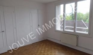 location Appartement 3 pièces St Andre les Vergers
